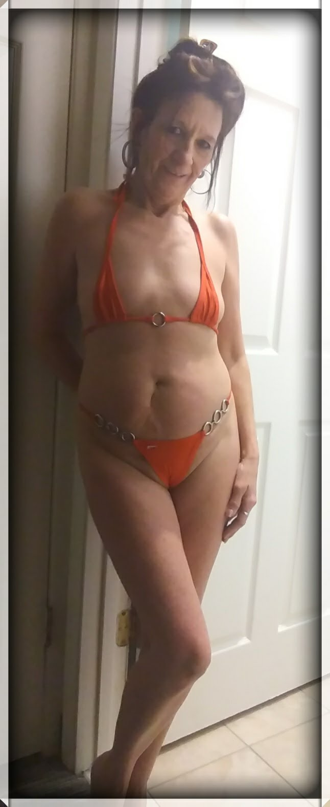 Huge boobs handjobs mom retro